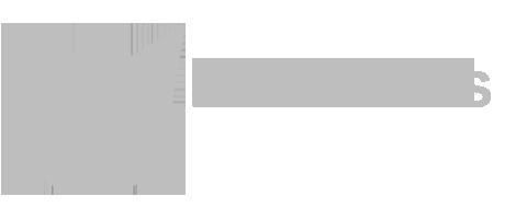 runecats logo