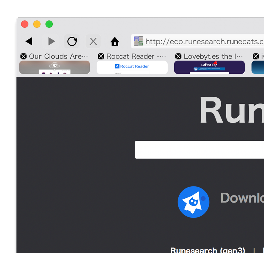 9 Best macOS web browsers as of 2019 - Slant