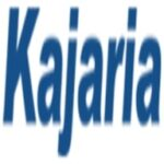 Kajaria Ceramics Limited